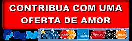 CONTRIBUA PAYPAL 800X250 NOVO.png