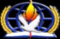 Logo1_editado.png
