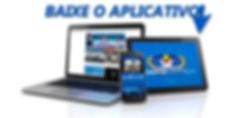 Baixe_o_nosso_App(baixa_resolução).jpg