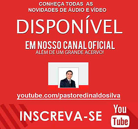 Folder do youtube.jpg