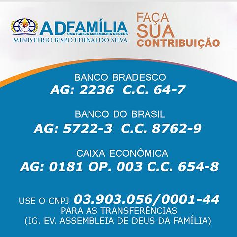 CARTAZ DE DOAÇÃO ALT.png