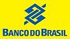 banco-do-brasil~2.png