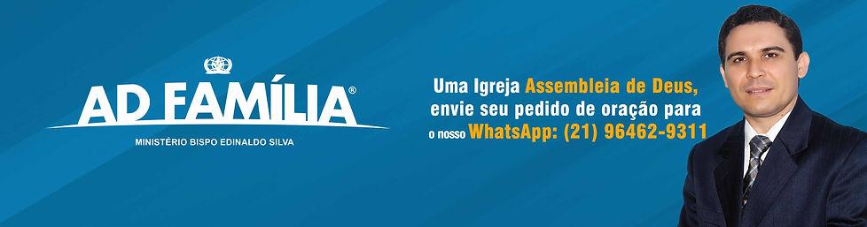Topo_do_site_310317_Versão_2.jpg