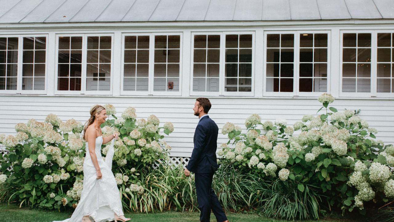 Analog Weddings Photo 3