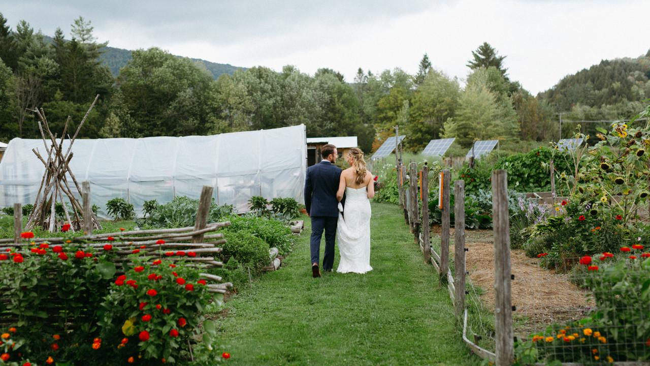 Analog Weddings Photo 4