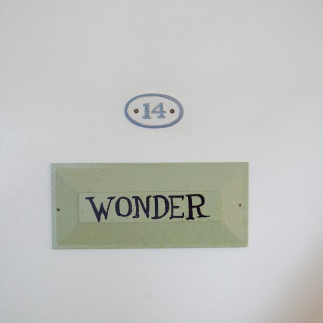 Room Wonder