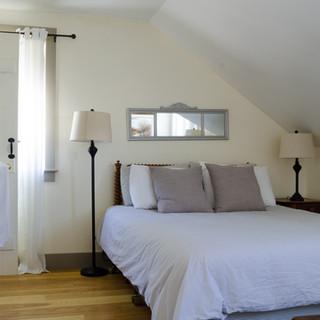 Room Hope