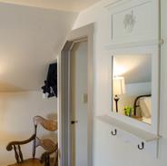 Room Beauty