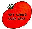 tomato gift card logo_edited.jpg