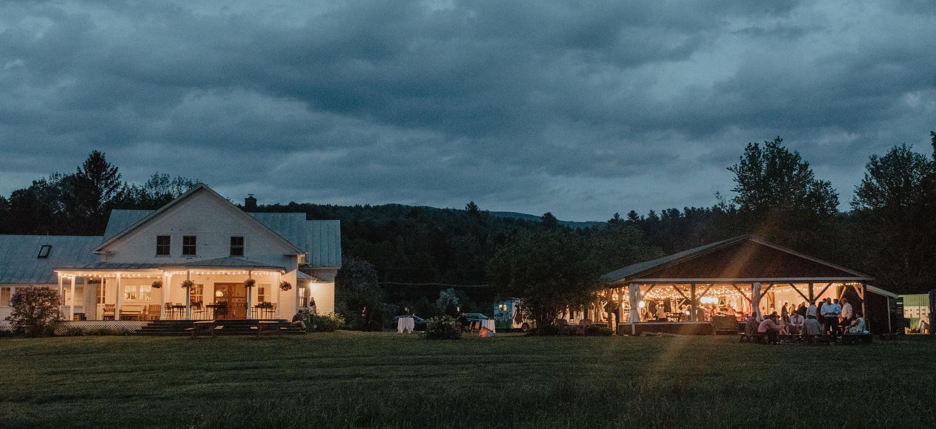 leigha-maclean-2019-06-spring-vermont-fa
