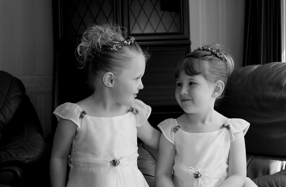 Girls together.jpg