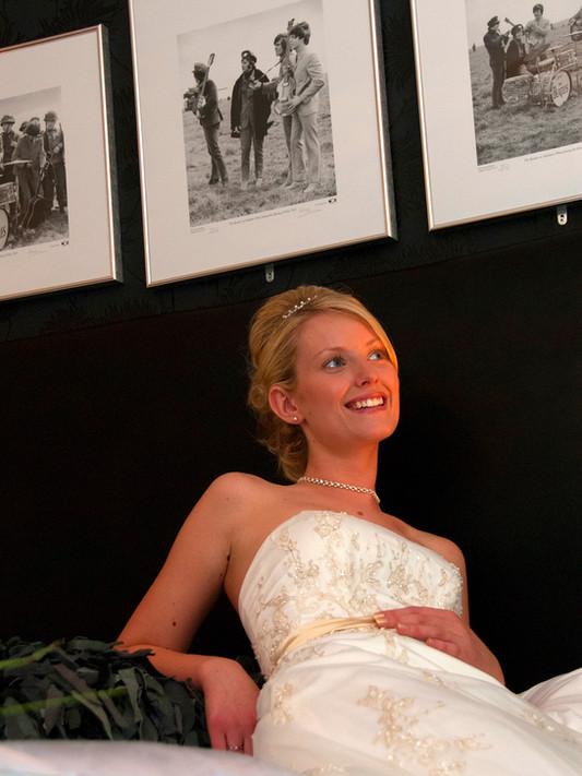 Bridal-relax.jpg