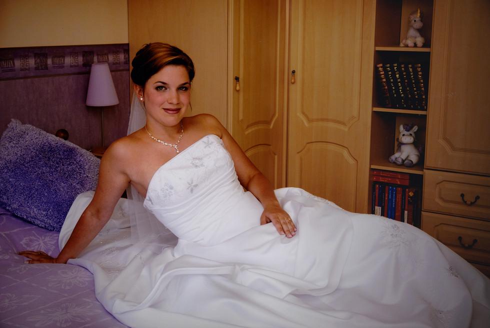 Bride_relaxed.jpg