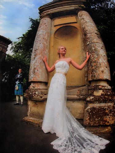 Bride style.jpg