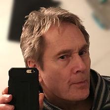 Profile pix.jpg