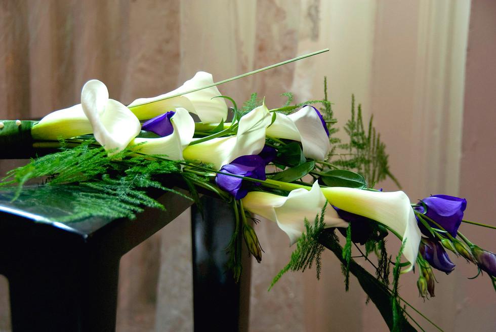 Flowers_chair_net.jpg