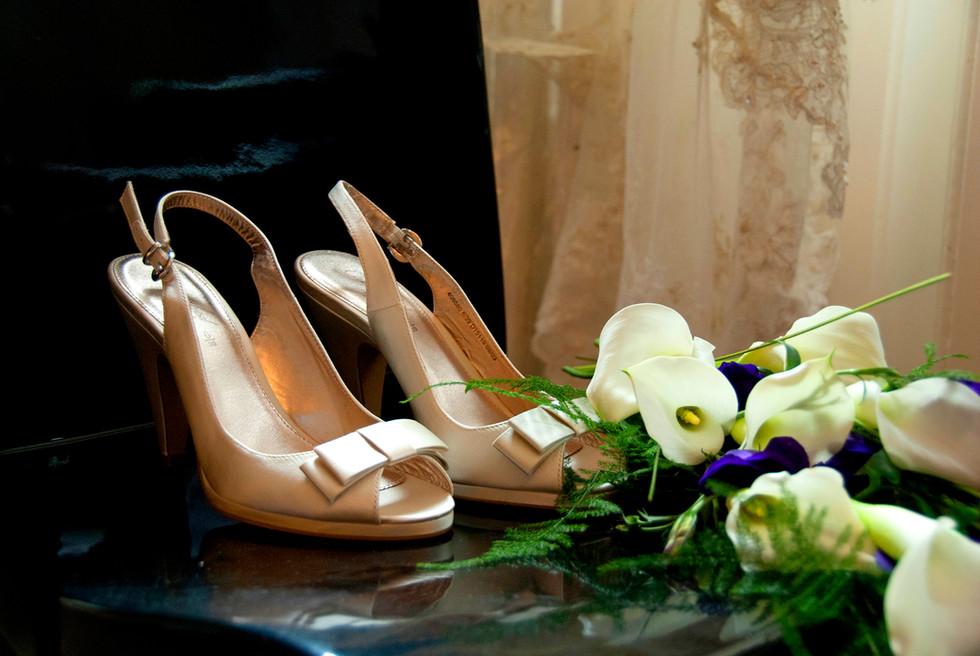 Flowers_shoes.jpg