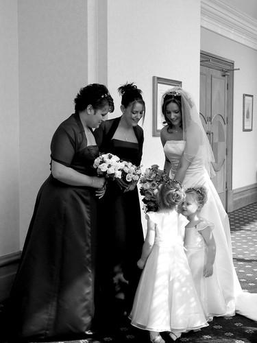 Bmaid talk Bride.jpg