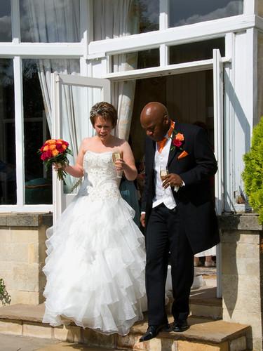 Bride-and-Groom-step-out.jpg