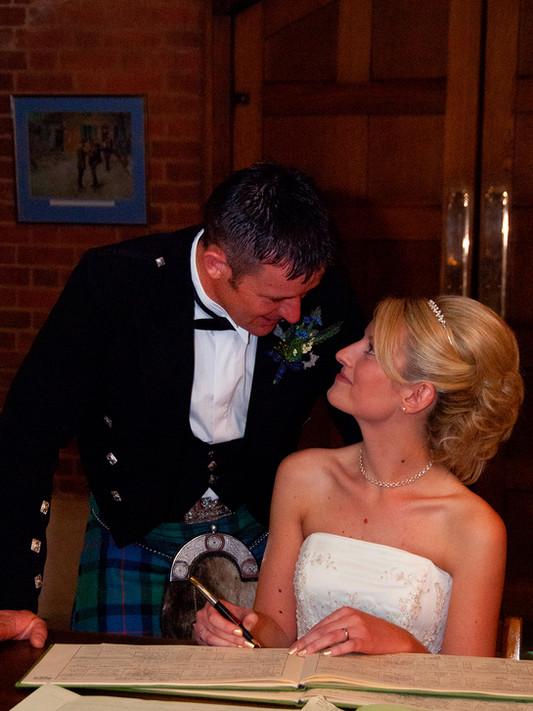 Bridal-sign.jpg