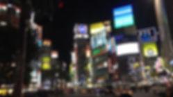 渋谷_181009_0020_edited.jpg