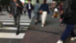 渋谷_181009_0040_edited.jpg