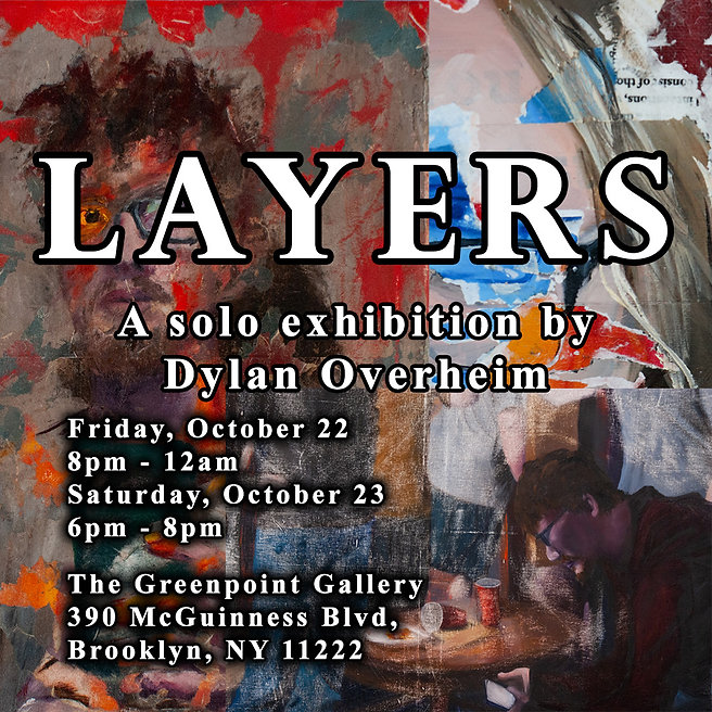 Layers Solo Exhibition Instagram Post-1.jpg