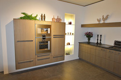 expo-cuisine-5b