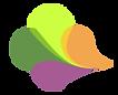 Abra Kid Abra Logo