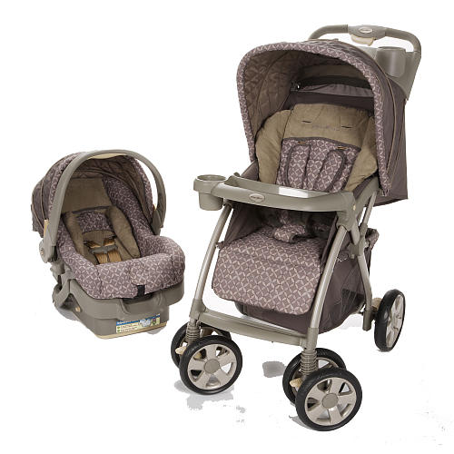 Eddie Bauer Stroller Travel System Price Rates