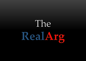 TheRealArg clr.png