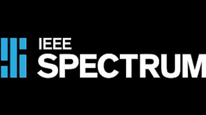 IEEE spectrum.png