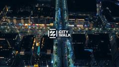 MERAAS - CITY WALK