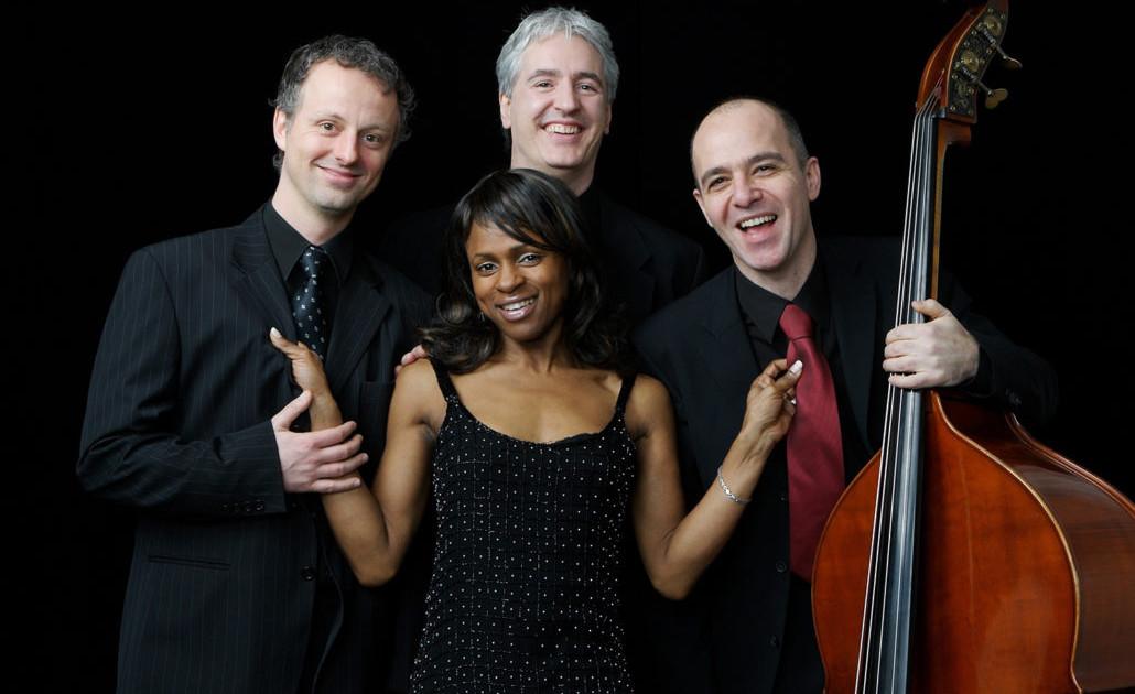 jd-quartett1.jpg
