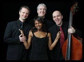the JD-Quartet