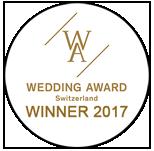 wedding_award_winner-logo.png