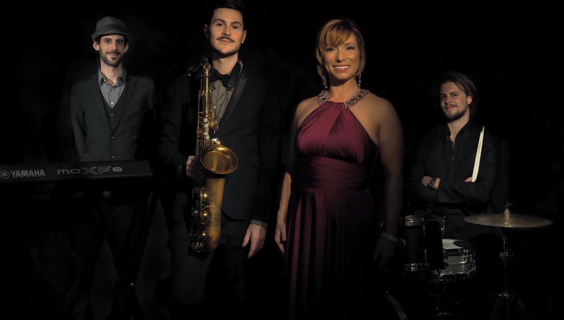 Miriam-Quartett.jpg