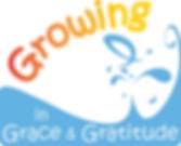 10581growinggge_00000124224.jpg