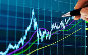 Why the stock markets boomed during last year amidst economic recovery