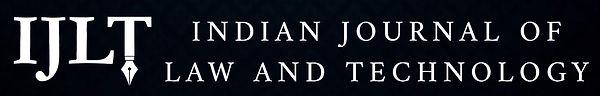 IJLT logo with name.jpg