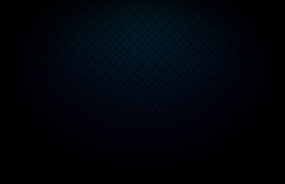 navy-blue-wallpaper-wallpapers-hd-desktop_edited_edited_edited_edited_edited.jpg