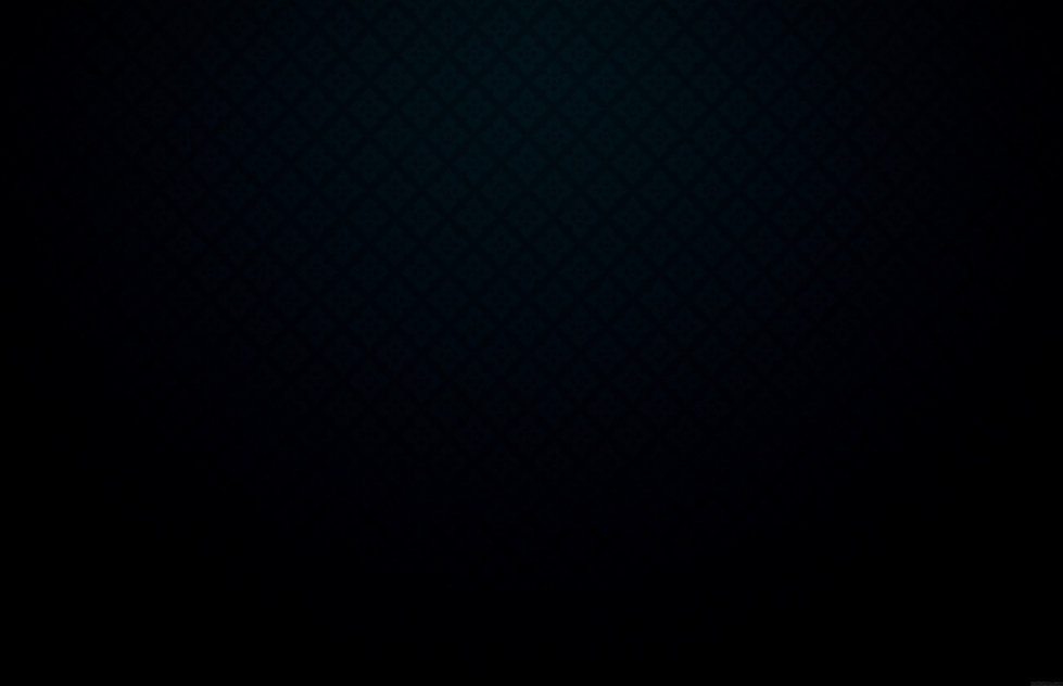 navy-blue-wallpaper-wallpapers-hd-desktop_edited_edited_edited_edited.jpg