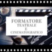 Formatori Teatrali.png