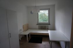 Sample room 1