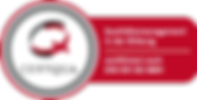 CERTQUA – Zertifizierung nach ISO 9001, ISO 29990 und AZAV