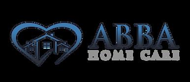 Logo2_AbbaHomeCare_122619.png