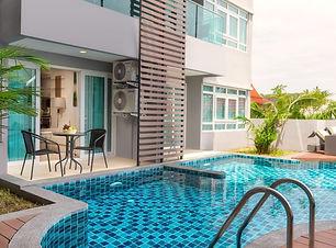 Calypso Condominium.jpg