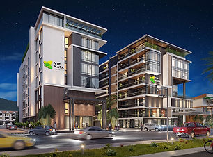Vip Kata2 Condominium.jpg