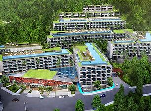 Oceana Surin Condominium.jpg