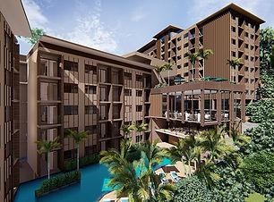 The Proud Residence Karon Beach.jpg